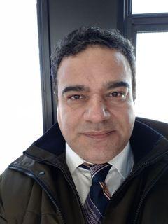 Ahmad r m.