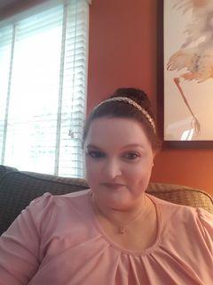 Emily M.