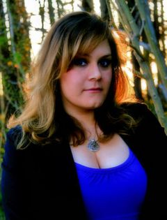 Laurel La H.