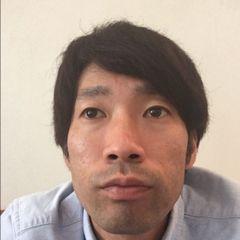 Takaki S.