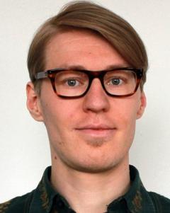 Antti E.