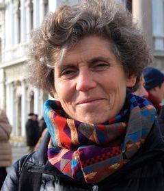 Catherine J.