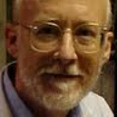 James S. Campbell, M.