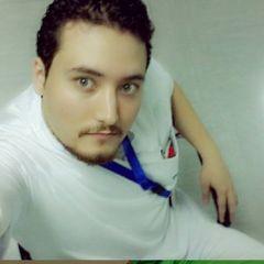 Zahid A.