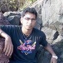 Rohan Prabhu Sar D.