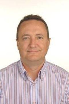 Santiago B.
