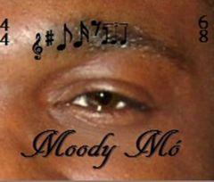 Moody M.