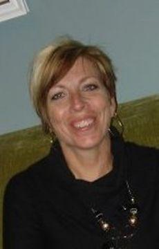 Cecile Wendlandt, B.
