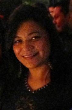 Jyotsna M.
