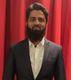 Aftab M.