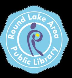 Round Lake Public L.