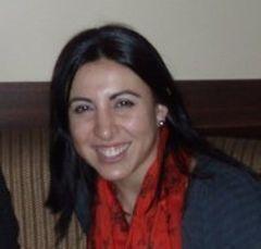 Karla U.