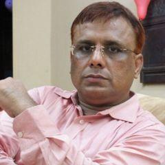 Shahjahan M S.