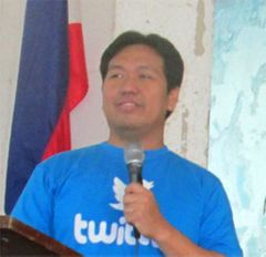 Marlon C.