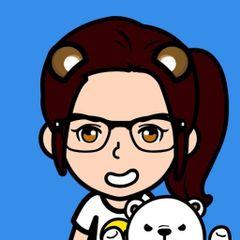Abby S.