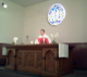 Fr. Scott B.