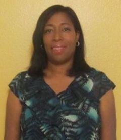 Janet L.