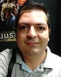 Andrés Felipe Tejada C.