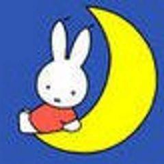 Miffy G.