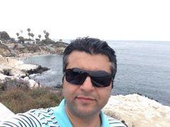 Hossein H.