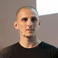 Jérôme A.