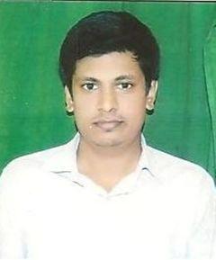 Vitthal M.