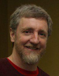 Curt W.