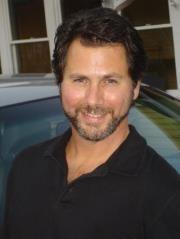 Bryan V.