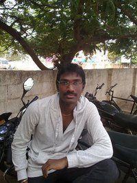 sathyasai