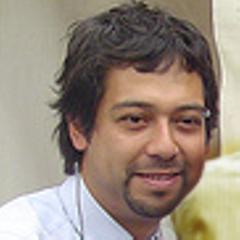 Juan Carlos Z.