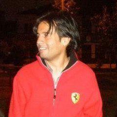Raul D.