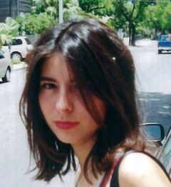 Ana Maria C.