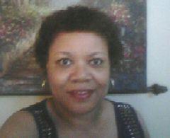 Sharon E.