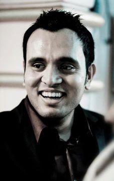 Subhadeep B.
