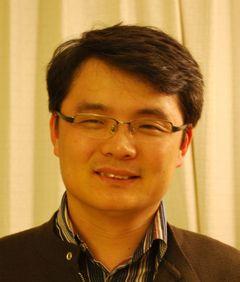 Keun-young P.