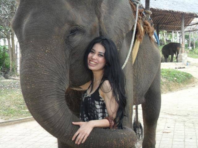 dating expat i Jakarta dating råd separert mann