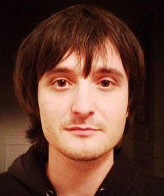 Andriy S.