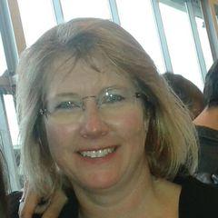 Lisbeth Charlotte E.