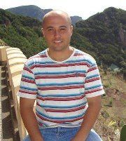 Justo López R.