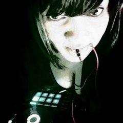 DJ P.