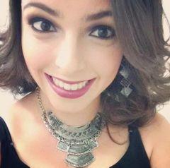 Brunna Cabral A.