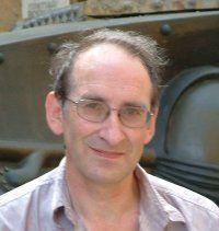 Adrian J.