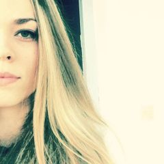 Alexia P.