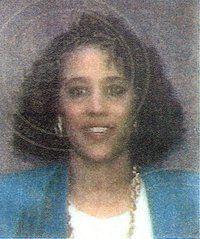 Cynthia A.