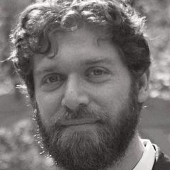 Zachary C.