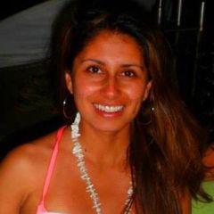 Angelica M.
