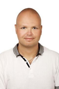 Paweł G.
