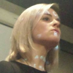 Letícia Ange P.