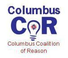 ColumbusCoR O.
