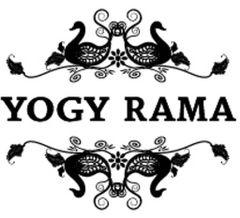 Yogy R.